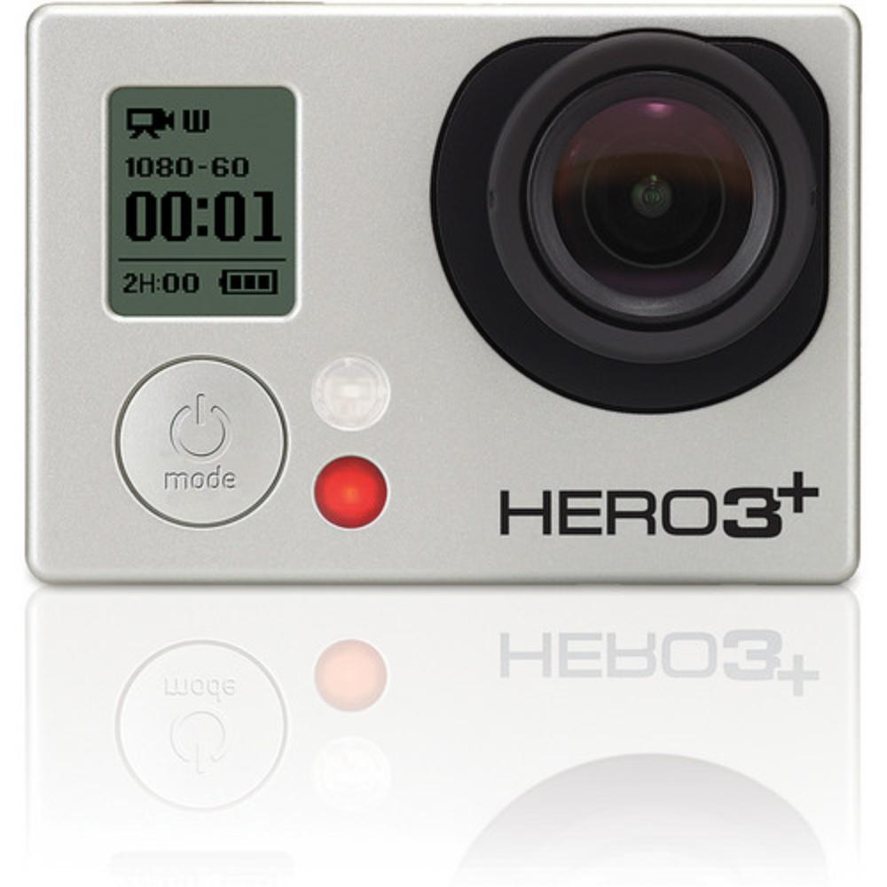 gopro hero3 black edition camera GoPro Hero3 Black in Package New GoPro Hero3 Black