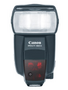 Image for product Canon_Speedlite_580_EXII