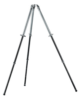 Gitzo G-1410 Pro Studex Heavy Duty Tripod Legs