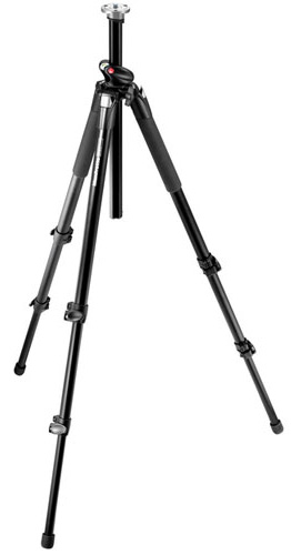 Manfrotto Bogen 055XPROB Tripod Legs