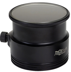 AquaTech LP-VWZ Port for Canon 17-40mm f/4 USM