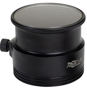 AquaTech LP-VWZ Port for Canon 17-40mm f/4 USM