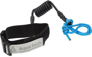 AquaTech Leash for AquaTech Sport Housings