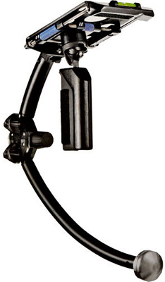Steadicam Merlin Camera Stabilizing System