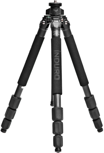 Induro Carbon Fiber CT014 Travel Tripod Legs