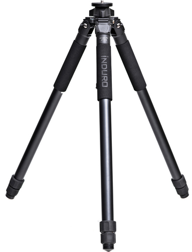 Induro AT413 Heavy Duty Tripod Legs