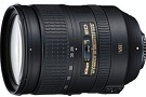 Image for product 28-300_nikon