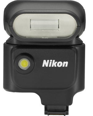 Nikon 1 SB-N5 Speedlight for V1 