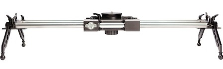 Cinevate Atlas 200 Slider 48""