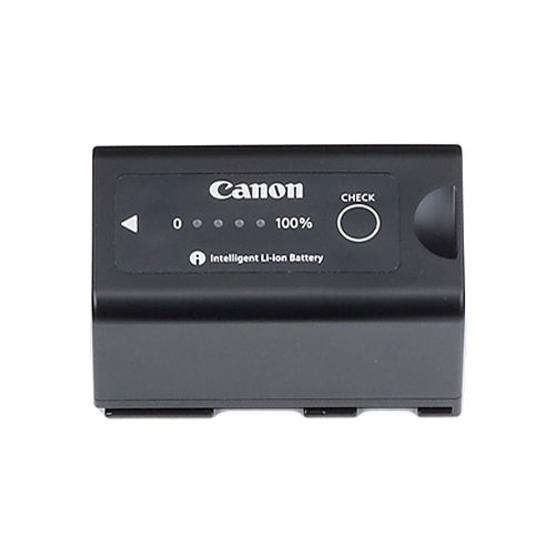 Canon BP-955 Li-Ion Battery Pack