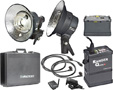 Image for product ELINCHROM_Ranger_Quadra_Kit