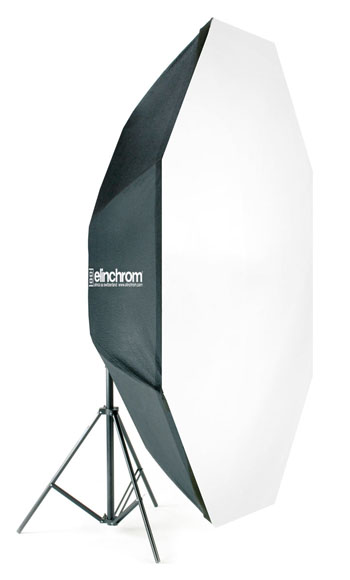 Elinchrom Octa Light Bank - 74""