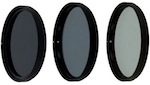Image for product ND_67mm_Filter_Set