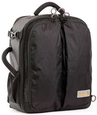 GuraGear Kiboko 22L Backpack