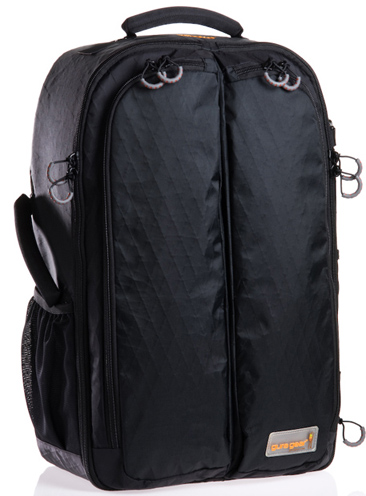 GuraGear Kiboko 30L Backpack