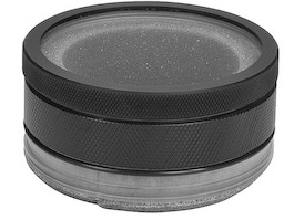 AquaTech LT-5 Tube for Standard Lenses for Sound Blimps