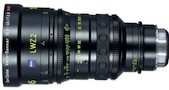 Image for product Zeiss_LWZ.2_Lightweight_Zoom_15.5-45mm_PL