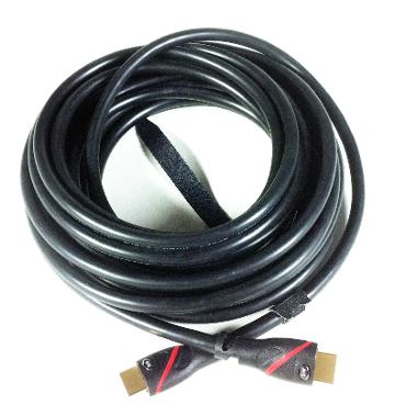 HDMI Cable 25&#039;