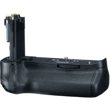 Canon BG-E11 Battery Grip for Canon 5D III