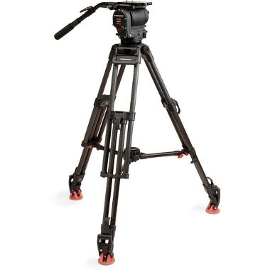 O&#039;Connor 1030D Tripod System