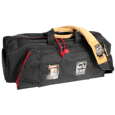 Porta Brace RB-3 Video Run Bag