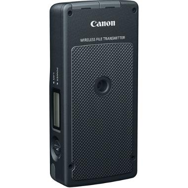 WFT-E7A Wireless File Transmitter for Canon 5D Mark III