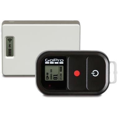 GoPro Wi-Fi Kit