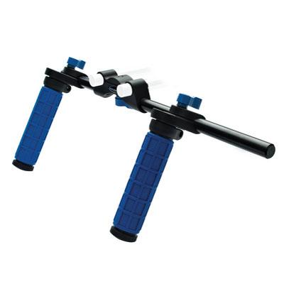 Redrock Micro Dual Grip Handlebar