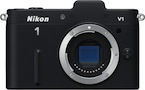 Image for product Nikon_1_V1