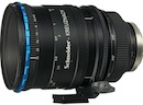Image for product Schneider_90mm_f4.5_Tilt-Shift_Lens_EOS_Canon