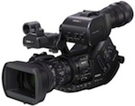 Image for product Sony_EX3_Camcorder