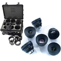 Image for product Zeiss_Compact_Prime_CP2_Set_ZF