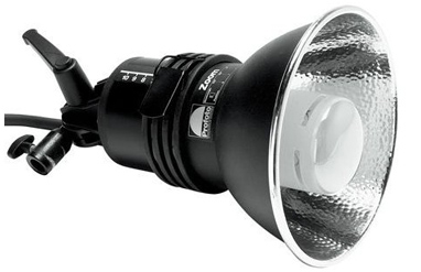 Profoto 4800W/s D4/Acute 2 Flash Head