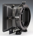 Image for product arri_mb-18_matte_box