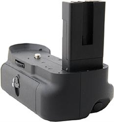 MK-D5000 Battery Grip for Nikon D5000
