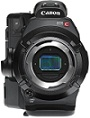Image for product Canon_C300_PL_Mount