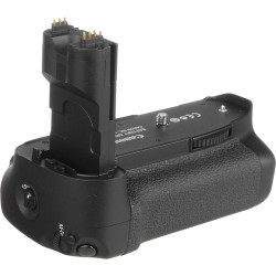 Canon BG-E7 Battery Grip for Canon 7D