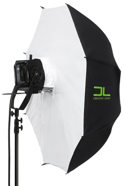 Creative Light Umbrella Softbox 105cm