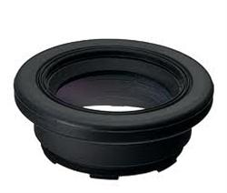 Nikon DK-17M Magnifying Eyepiece