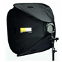 Image for product Lastolite_EZYBox_Softbox_2424