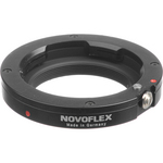 Leica mount to Micro Four Thirds Lens Adapter 