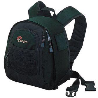 Lowepro Micro Trekker 100 Backpack
