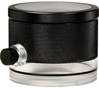 Aqua Tech LP-NWZ Lens Port for Nikon 12-24mm
