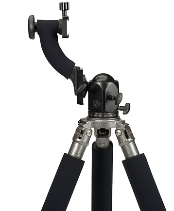 Wimberley Sidekick Gimbal Head Adapter