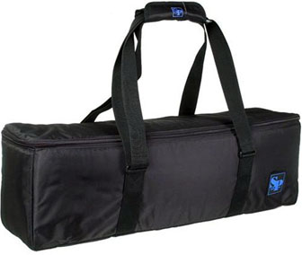 Studio Systems Lighting Bag