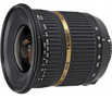 Image for product tamron_10-24-Canon