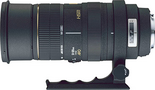Image for product Sigma_50-500mm_f4-6.3_for_Nikon