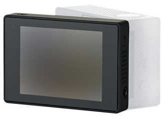 GoPro LCD Touch Bacpac