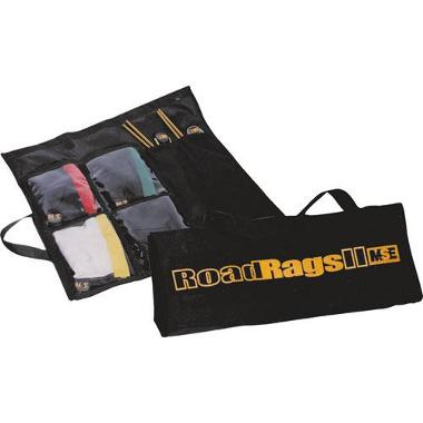 "Matthews RoadRags II 24x36"" Scrim Kit"