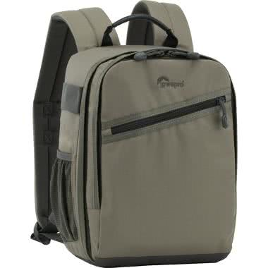 Lowepro Photo Traveler 150 Backpack